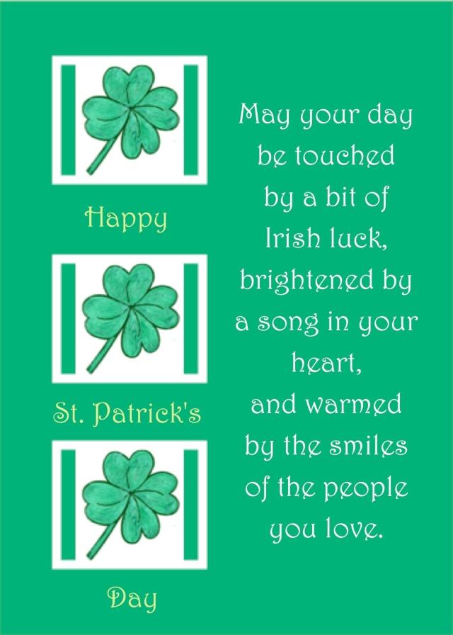 https://wellwishersgroup.files.wordpress.com/2012/03/irish-luck-happy-st-patricks-day.jpg?w=640&h=897